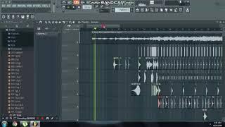 Gusto Kita (by:Angeline Quinto) Dj-Drenzkie Slow jam remix