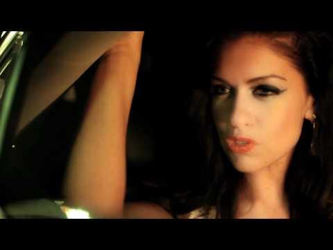 Edward Maya and Mia Martina-Stereo Love