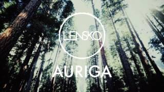 Lensko - Auriga