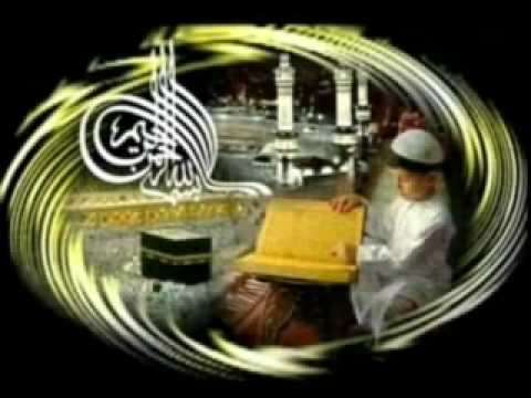 About Ramzan Id - Ramadan - Islamic Calendar - Ramzan Fast of Muslims