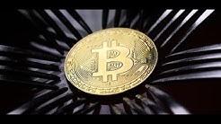 Kryptowährung: Bitcoin-Kurs bricht plötzlich um zwölf Prozent ein