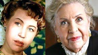 десятки миллионов! Кому достанется огромное наследство легендарной актрисы Инны Макаровой