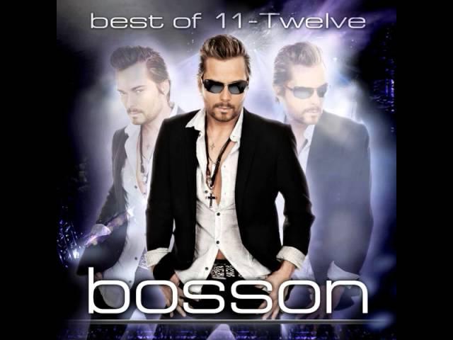 bosson-dear-nathalie-2013-phoenix-mike