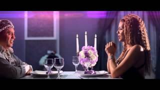 NICOLAE GUTA Si MADALINA Iubire Deosebita VIDEO OFICIAL 2014