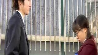 050307 1829 ep01 Siwon cut.mp4