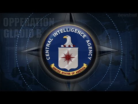 Download Youtube: Media Blackout: CIA Assassination Plot Targeted a Prime Minister in the Heart of Europe!