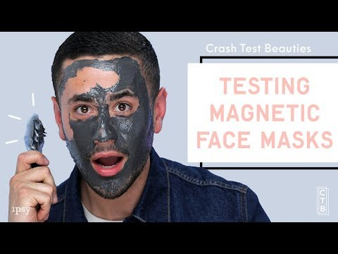 Skincare: Facial Masks Guide from YouTube · Duration:  10 minutes 3 seconds
