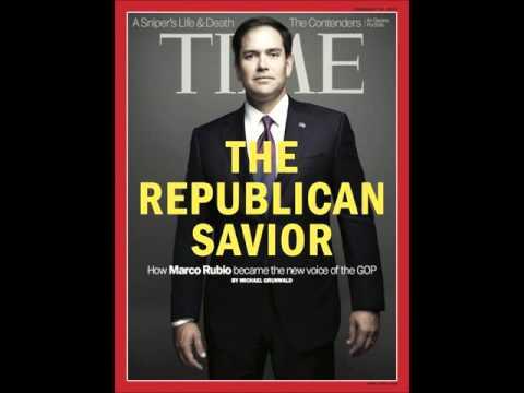 Marco Rubio Campaign Ad