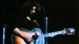 Billy Connolly - Big Banana Feet - Oh Boy