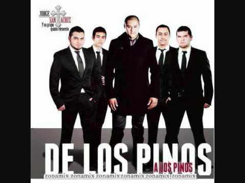 Jorge santa cruz 2012 cd descargar