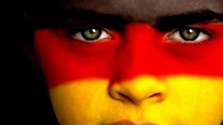 Набираю 5 учеников БЕСПЛАТНО на Сдачу теста на знание немецкого языка А1 в Гете Институт