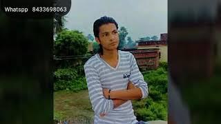 Mujhe Pyar Karo DJ mix Song