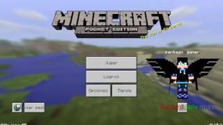 mods para Minecraft.15.2