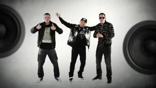 ЪпсурТ Арена Армеец 13 май 2017 - Хип-хоп събитието на годинатa