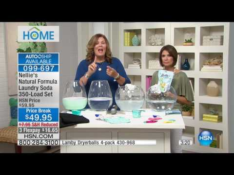HSN | AT Home 06.09.2017 - 09 AM