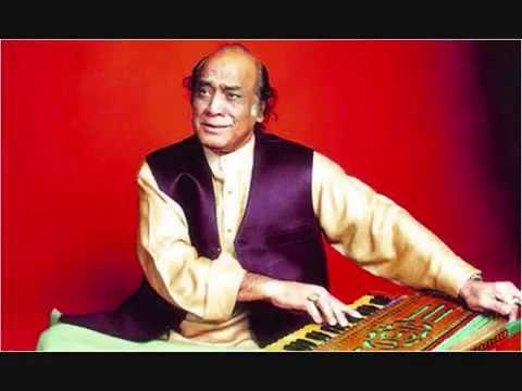 Nepali Song by Gazal Ustad Mehadi Hassan - Kasari Bujhau Yo Dil ...(Rare Version)