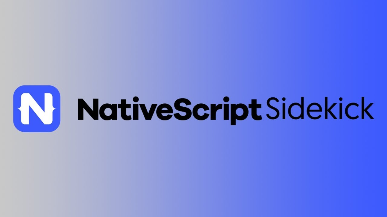 I Built a NativeScript/Vue js App and You Won't Believe What