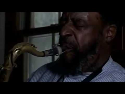 Brother Yusef - a chamber film with  Yusef Lateef