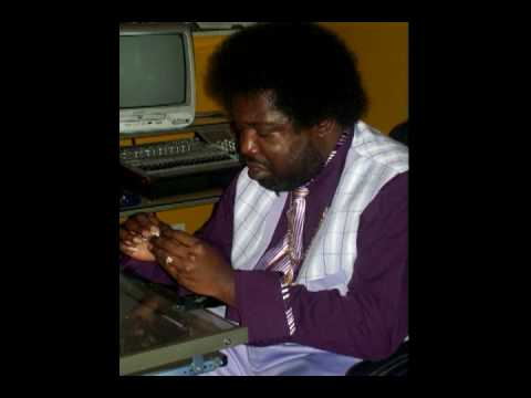 Afroman - Strugglin' N' Strivin'