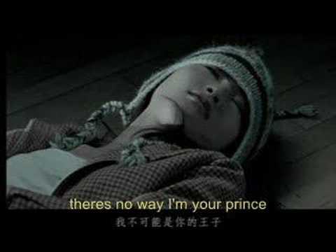 Guang Liang - Tong Hua (Fairytale) [English Subtitles]