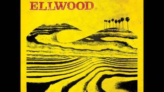 Download Ellwood - Don't Look Back MP3 song and Music Video