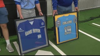 'Game 7' Sports League Has New Home