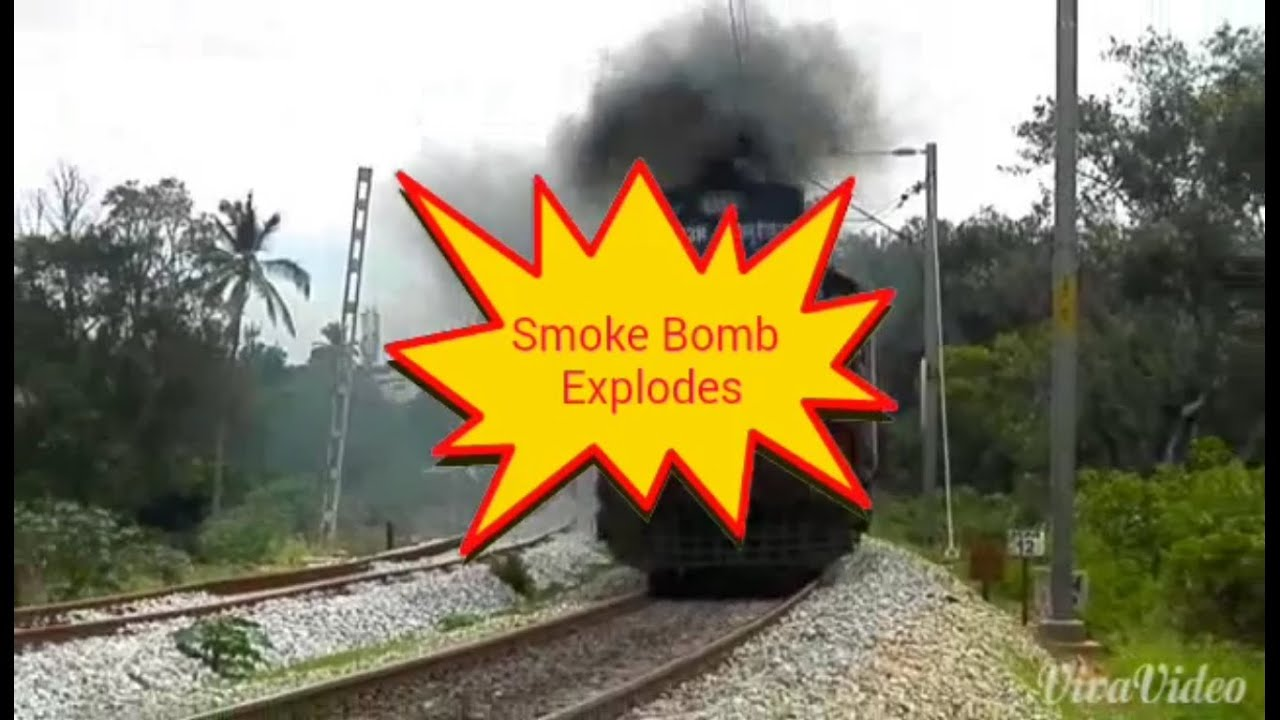 Download Smokebomb Whirlwind YPR-INDB express