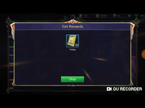 mobile-legends-exchange-event