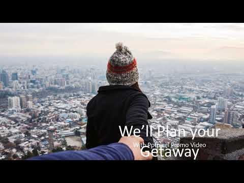 jasa-video-promosi-tour-and-travel-untuk-holiday-di-sampang,-madura