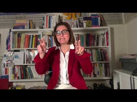 Maria Laura Paxia - Truffe Online