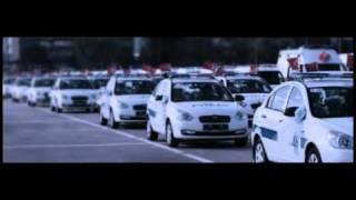 Polis Telsizi Kayıtları - Sesli