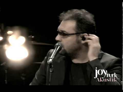 Yaşar - Cezayir Menekşesi (JoyTurk Akustik)
