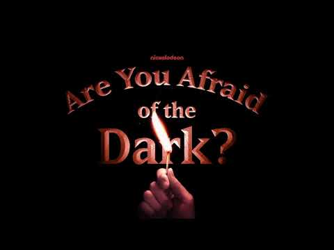 Are You Afraid of the Dark? | Season Two Teaser