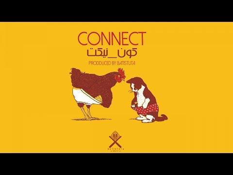 "   FREE    Oriental Trap Beat '' CONNECT _ كون-نيكت ""  (Prod BY. Batistuta)"