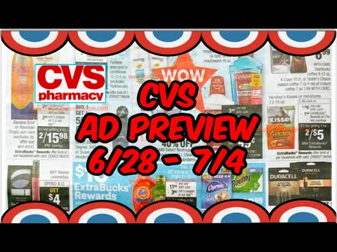 cvs-ad-preview-(6/28---7/4)-|-free-makeup,-cheap-hair-care-&-more!