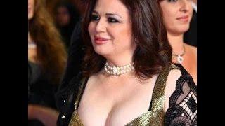 فضايح مشاهير العرب - الحلقة الثانية 18+ ساخن جدا