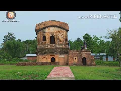 Top 5 tourist places in Barak Valley   Assam,