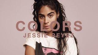 Jessie Reyez - Figures | A COLORS SHOW thumbnail