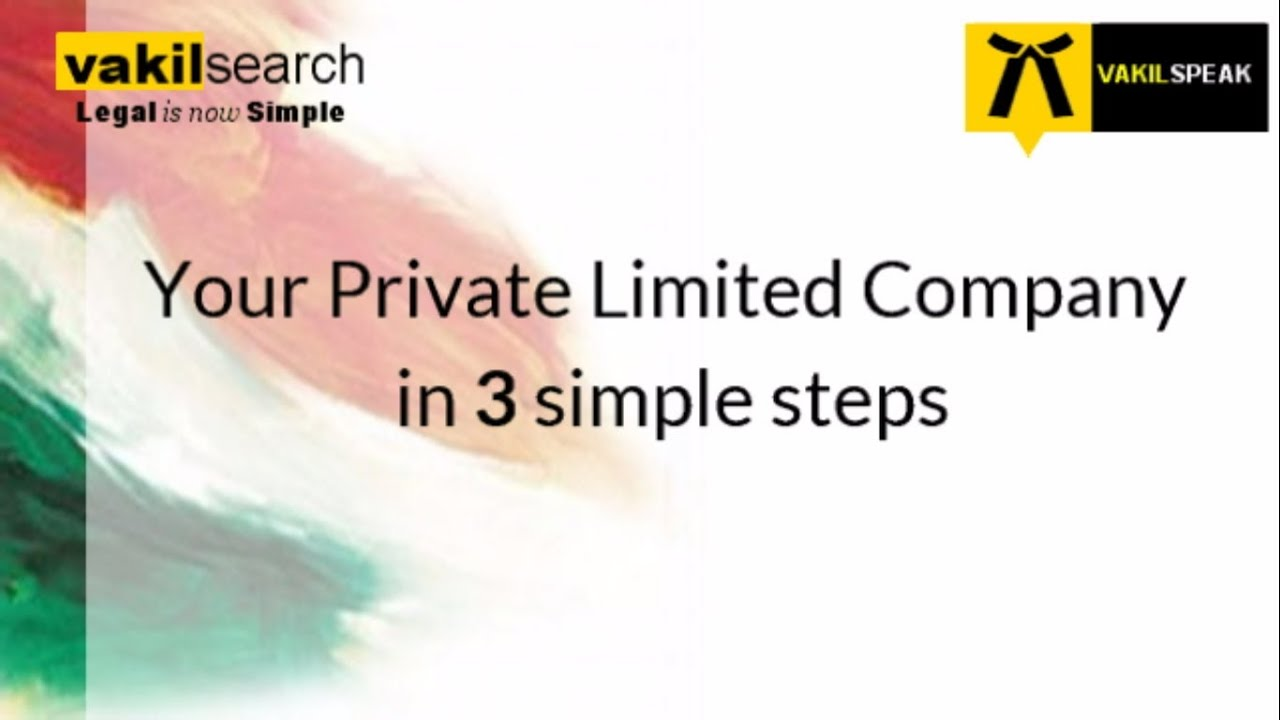 how to run a limited company