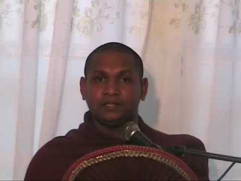 Sri Lanka Kavi bana thumbnail