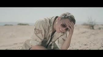 Cheek - Sokka Irti (Official Music Video)