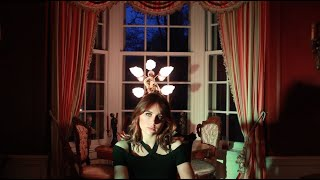 Hayley Richman - Crimson Queen (Official Video)