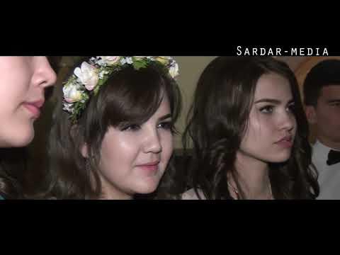 Дашогуз свадьба