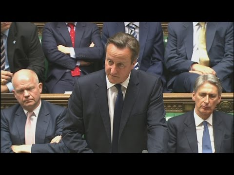 MH17: Cameron tells Russia 'the world is watching'    Channel 4 News