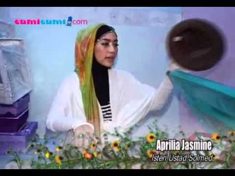 Mp3 Video Download Artis-april-jasmine-berbagi-ilmu-dengan-kaum