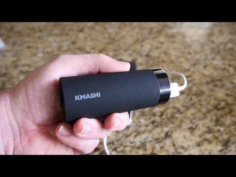 kmashi-5000mah-portable-battery-|-smallest-portable-battery-charger-for-iphone-&-android