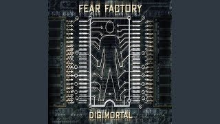 Provided to YouTube by Warner Music Group Damaged · Fear Factory Di...