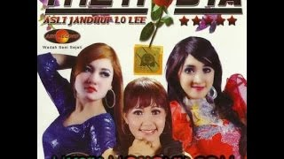 Dangdut The Rosta Vol.7 Terbaru~Dangdut Mp3