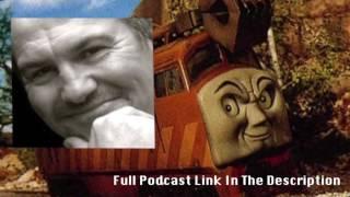Neil Crone on Diesel 10 (Original Directors Cut Voice)