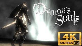 RPCS3 - Demon